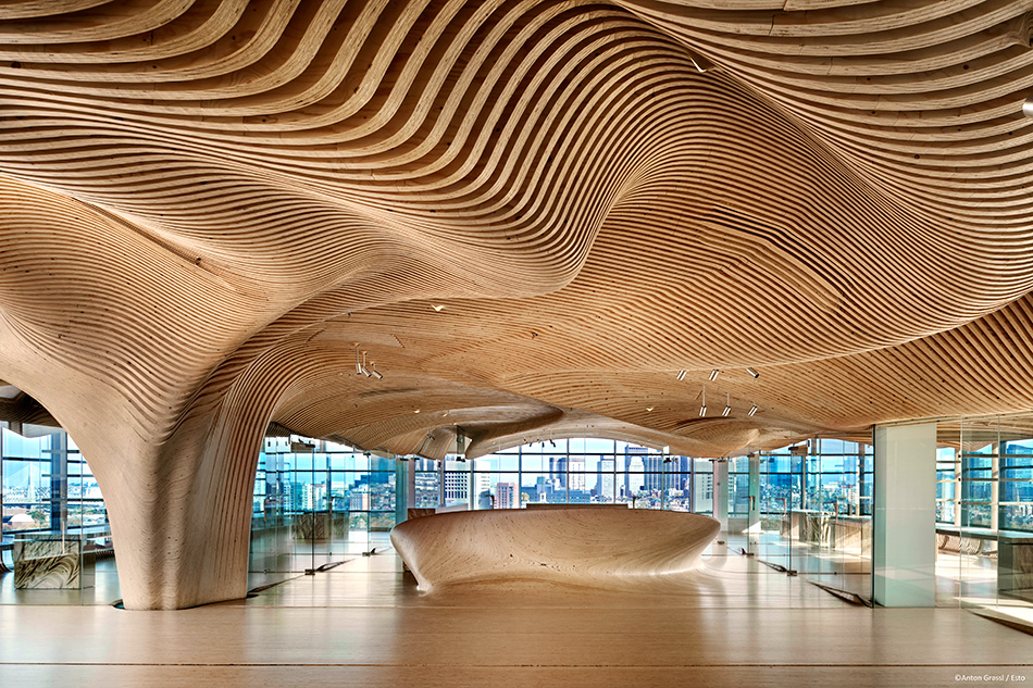 Formakers C Change Decoi Architects
