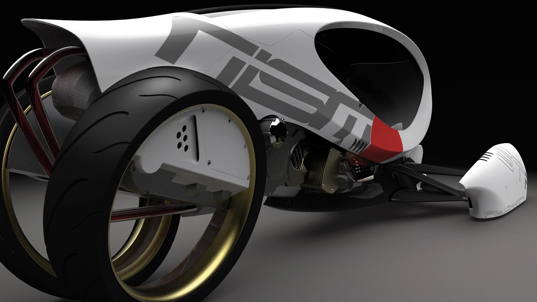 Formakers V2g Vehicle Nissan
