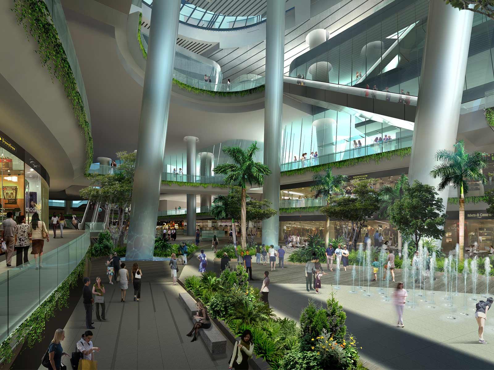 Fashion wholesaler in singapore 27