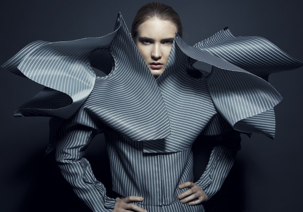 Formakers Geometry In Fashion Arena Page